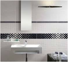 Bathroom Tile Ideas Grey 100 Gray Tile Bathroom Ideas Home Depot Bathroom Tiles