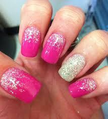 can you put regular nail polish over gel polish mailevel net