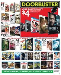 target black friday 2016 dvds 38 best black friday images on pinterest black friday ads