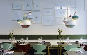 Pendant Lights On Sale by Modern Lighting Sale Save Up To 25 On Top Brands U2013 Design