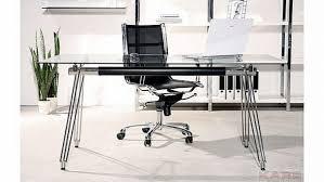 bureau vall dole gadget arena com bureau