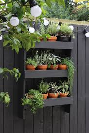 the 25 best diy herb garden ideas on pinterest starting a
