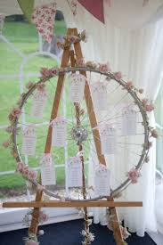 best 25 plan de tables ideas on pinterest mariage marque place