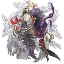 spirit halloween cerberus lucifer summon final fantasy wiki fandom powered by wikia