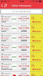 citilink live chat aeroticket on the app store