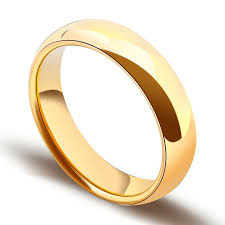 couples rings gold images Buy gold plating tungsten carbide rings bridal jewellery couples jpg