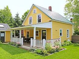 Small Cottage Homes 100 Small Cottage Homes 90 Best Wee Houses Images On