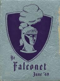 castlemont high school yearbook 1949 castlemont high school yearbook online oakland ca classmates