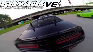 Dodge Challenger 4wd - dodge srt challenger 2015 hellcat road bash testing youtube