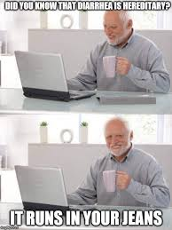 Old Guy Meme - old guy pc memes imgflip