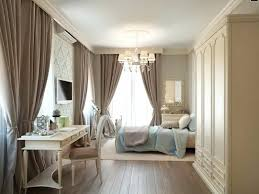 Bedroom Curtain Designs Pictures Curtains For Bedroom Luxury Curtains For Bedroom Curtain
