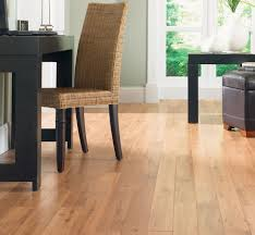 ideas for sustainable flooring in the home furniture u0026 home