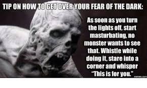 Monster Meme - 25 best memes about meme monster soon and meme