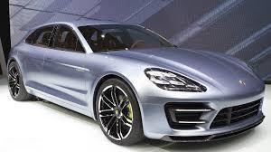 Porsche Panamera Cena - porsche panamera u2013 porodični sportaš silux rs