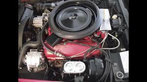 1973 corvette engine options 1973 454 mille miglia corvette convertible for sale