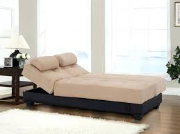 twin bed sleeper sofa u2013 viadanza co
