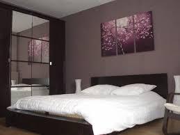 couleur aubergine chambre couleur pour chambre a coucher 9 la aubergine inspirations