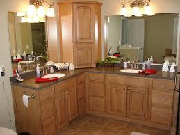bathroom 48 double sink vanity top clearance bathroom vanities