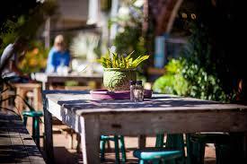 Armchair Cafe Home Armchair Collective