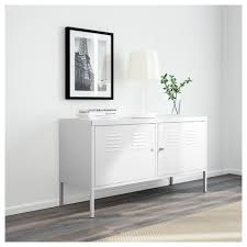 armoire metallique bureau occasion armoire metallique chambre best armoire chambre ado ideas