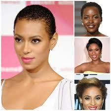 black hairstyles for short hair 2016 black women hairstyles
