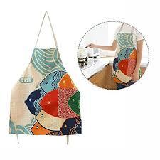 tablier cuisine original 25 best tablier cuisine pour femme images on apron dress