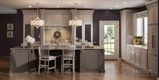 Kitchen Maid Cabinet Doors Furniture Pretty Design Of Kraftmaid Cabinets Reviews For Nice