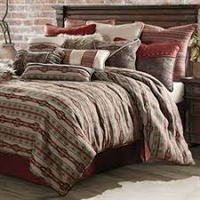 oversized comforters touch of class