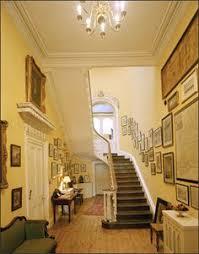 home interiors ireland home interiors ireland lesmurs info