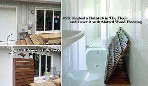 diy home interior design top 35 creative decorating diys can with clothespins amazing