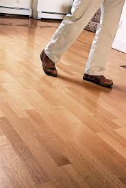 Laminate Flooring And Fitting Wood Laminate Flooring Design In Home Interior Amaza Captivating