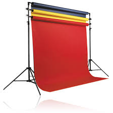seamless paper backdrop pursuit grey backdrop seamless 107 roughly 9ft wide nashville