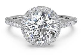 most popular engagement rings the top 10 most popular engagement rings of 2015 crazyforus