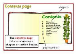 ks1 u0026 ks2 non fiction reading teaching resources and printables