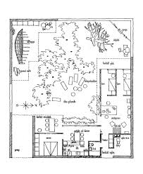 1950s ranch house plans national housing trust house plans house interior