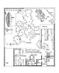 house plan john pardey on jørn utzon u0027s swedish housing news