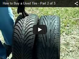 High Tread Used Tires Used Tires Dayton Ohio