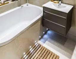 Bathroom Floor Lighting Collingwood Lighting Bathroom Lighting