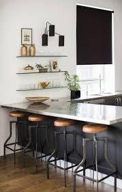 Kitchen Cabinet Alternatives by Upper Kitchen Cabinet Alternatives Best Cabinet Decoration