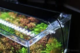 best led light for planted tank best led aquarium lighting an expert 2018 guide authority aquarium