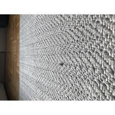 Pottery Barn Herringbone Rug by Dash U0026 Albert Herringbone Dove Grey Woven Cotton Rug U0026 Aptdeco