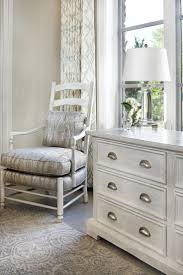 Gallery For Gt Light Blue And Gold Bedroom by Furniture Comely Furniture For Bedroom Furnishing Decoration