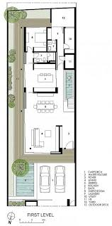 Architecture Design Floor Plans 3489 Best Homes Images On Pinterest House Floor Plans