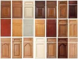 Kitchen Cabinet Door Styles Kitchen Design Ct New Kitchen Cabinet Facts Home Remodel Ct