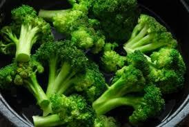 comment cuisiner des brocolis comment cuire le brocoli