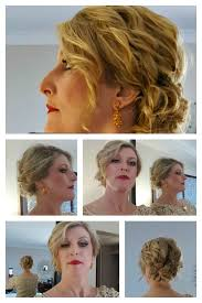 mother of the bride hairstyles images mother of the groom hairstyles mother of the bride hairstyles