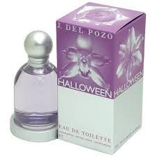 del pozo halloween jesus del pozo halloween mujer 30 ml onlineclub cl