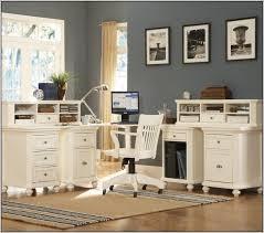 Ikea Corner Desk With Hutch Corner Hutch Ikea Image Of White Corner Desk With Hutch And