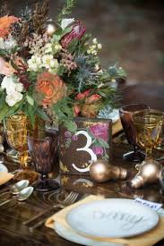 433 best table numbers images on pinterest table numbers blush
