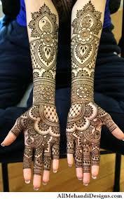 1000 bridal mehndi designs dulhan mehandi images